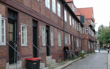 Ejendomsmægler Aalborg tilbud