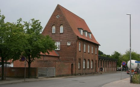 3 gratis advokat tilbud i Vejle