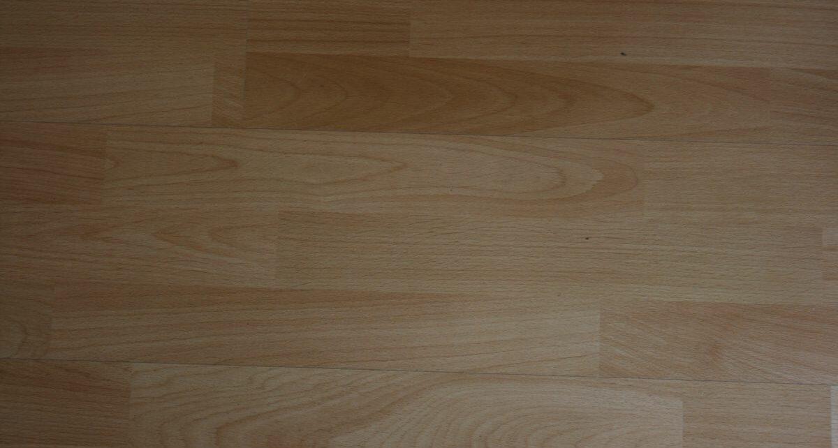 3 tilbud gulvsliber kalundborg